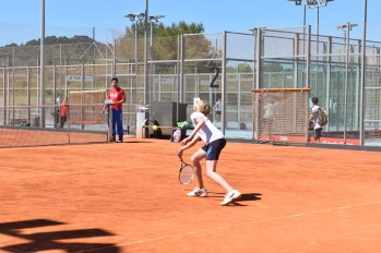 17.-JDPM-Tenis-3