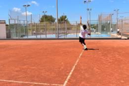 17.-JDPM-Tenis-9