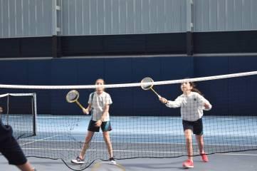 19.-JDPM-Badminton-4