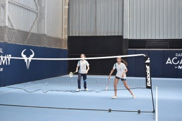 19.-JDPM-Badminton-6
