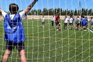 22.-JDPM-Futbol-12