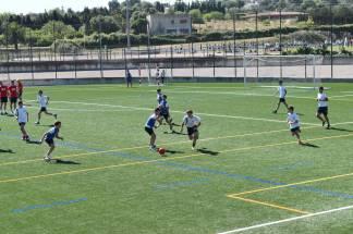 22.-JDPM-Futbol-4