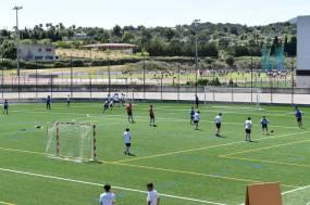 22.-JDPM-Futbol-Vistas-3