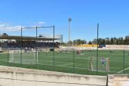 JDPM_Instalaciones_Futbol