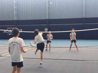 Mov_Badminton-6