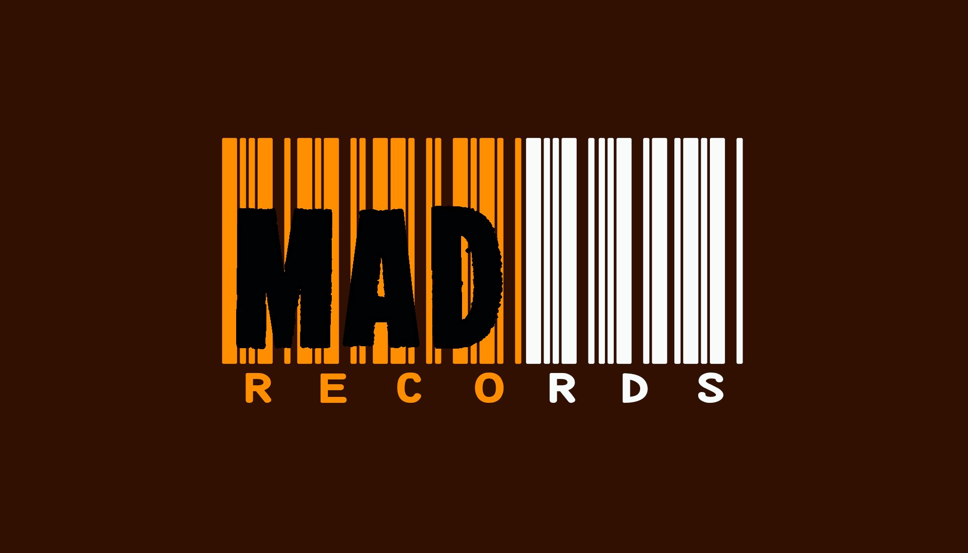 MAD RECORDS