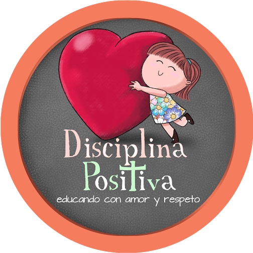 ¿En qué nos ayuda la Disciplina Positiva como educadores? por Sara Otero
