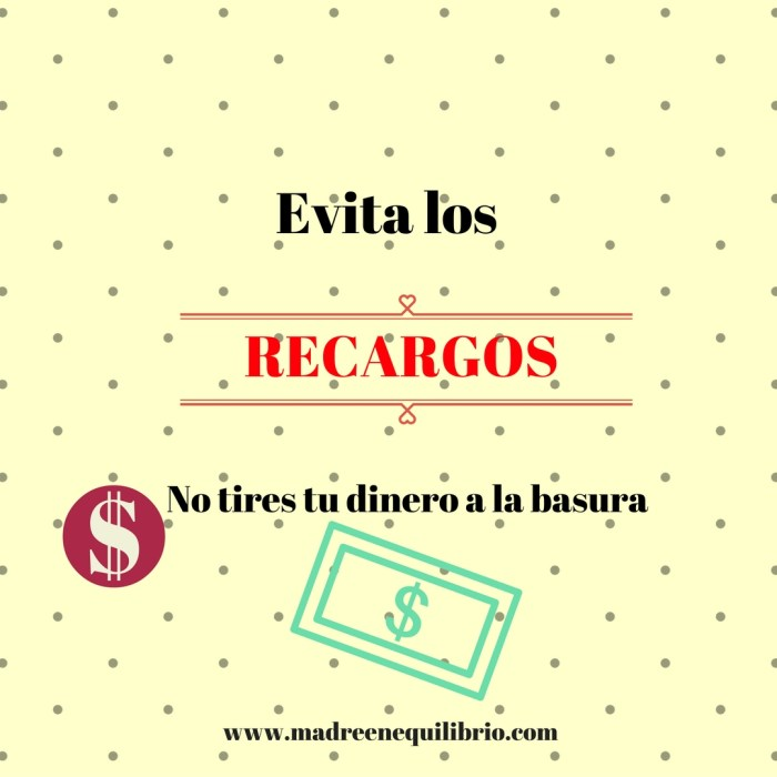 recargos-1