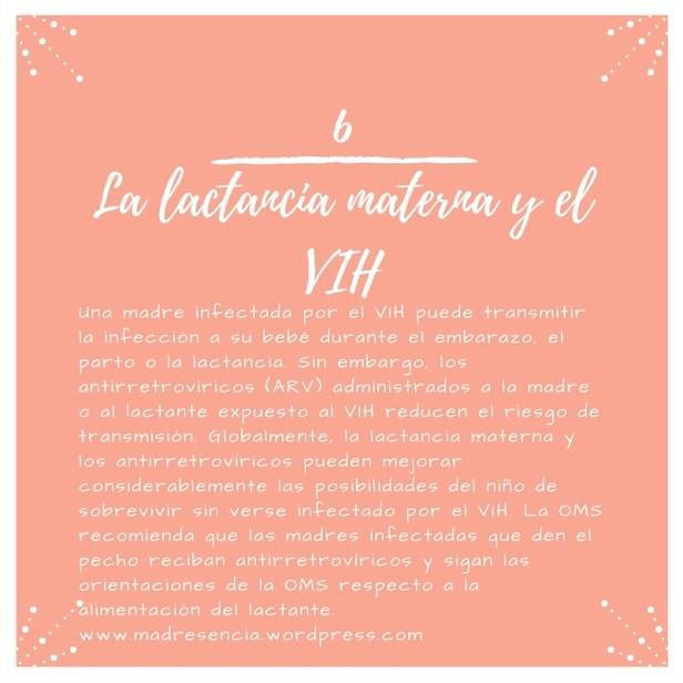 la-oms-recomienda-5
