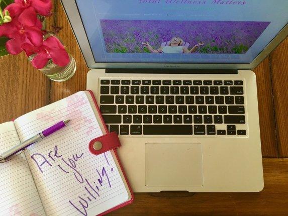 Blogs nuevos Madresfera