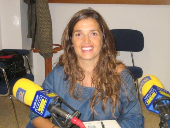 293 - Duelo y ninos con Nuria Javaloyes