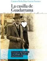 La casilla de Guadarrama