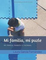 mi familia mi puzle
