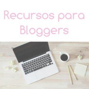 Madresfera – La comunidad de referencia de bloggers de familia en ... e577a6ec0