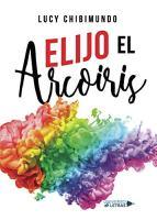 elijo arcoiris