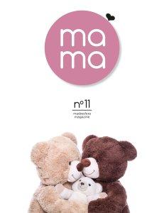 MAMA-11