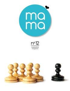 MAMA-12