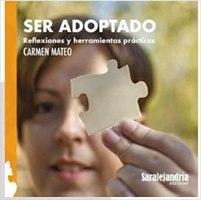 ser adoptado