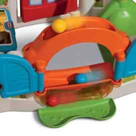 Súper-centro-de-actividades-para-bebés-de-Little-Tikes-5
