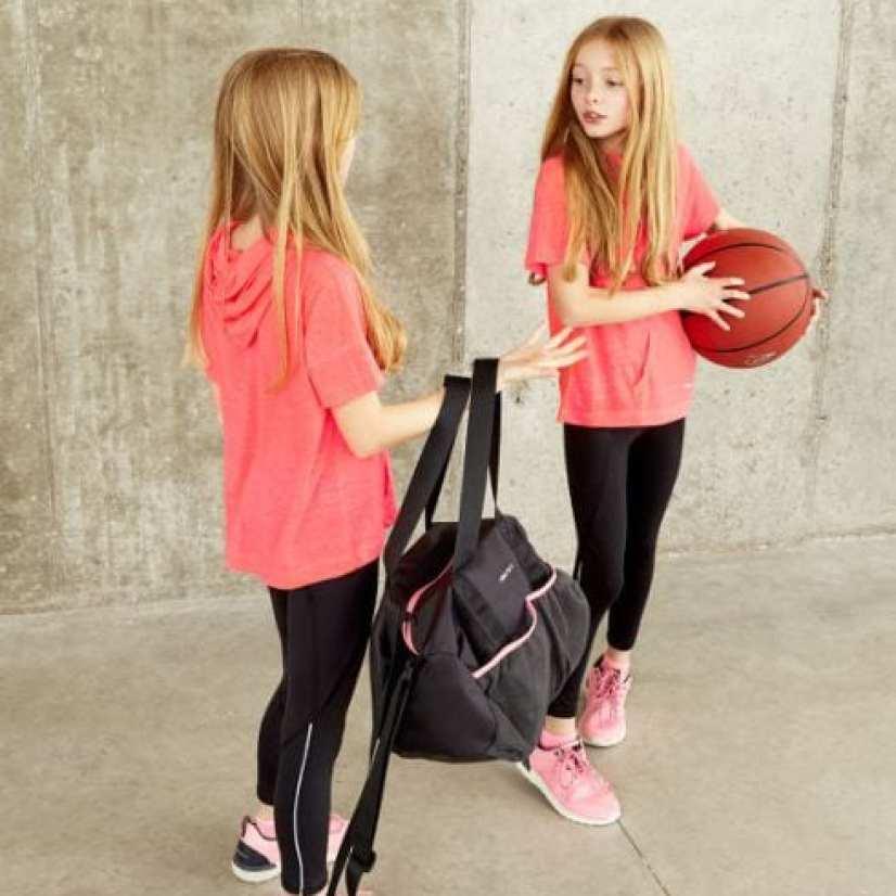 Sporty-Girls-ropa-deportiva-para-niñas-de-Zara-Kids-02