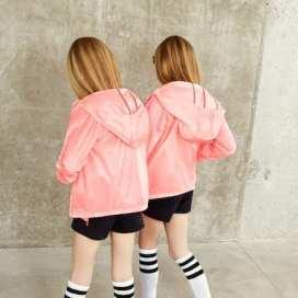 Sporty-Girls-ropa-deportiva-para-niñas-de-Zara-Kids-03