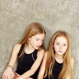 Sporty-Girls-ropa-deportiva-para-niñas-de-Zara-Kids-15