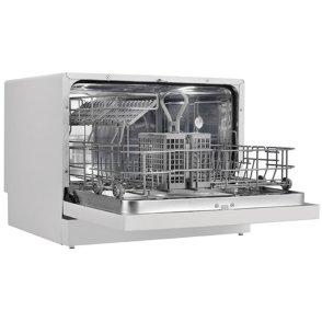 Danby-Countertop-Dishwasher-02