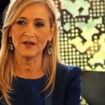 Cristina Cifuentes, 'Influyente 2.0' de MWW