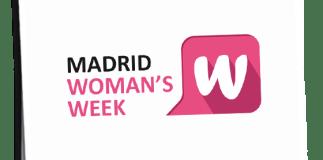 Más de 200 medios se hacen eco de la Semana de la Mujer 2015