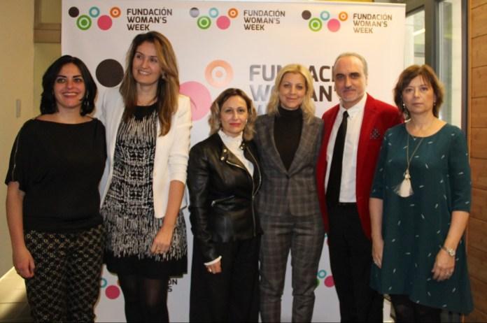 Periodistas y Dircom piden más mujeres en los medios