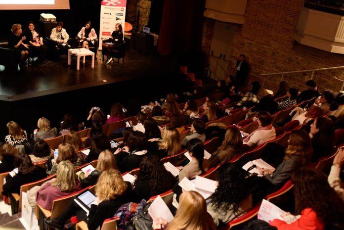 III Congreso de Buenas Prácticas en Igualdad