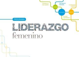 Mutua Madrileña apuesta por el liderazgo femenino