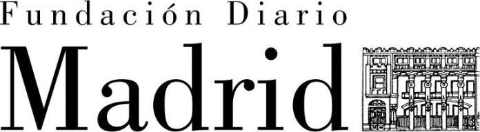 Fundación Diario Madrid acogerá Madrid Woman's Week 2018