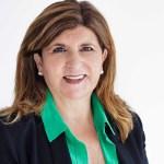 Marisa Camacho es 'Mujer Directiva 2018'