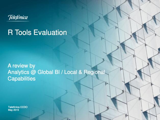 R-Evaluation-2015