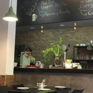 pui thai tapas restaurante tailandes madrid