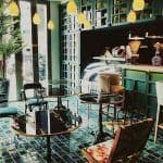 habanera madrid, restaurantes de moda