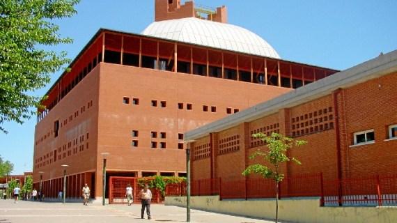 Bajan las tasas en las seis universidades madrileñas