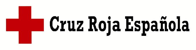 Cruz Roja ayudó a 243.000 personas de la Comunidad de Madrid a través de su llamamiento 'Ahora + que nunca'