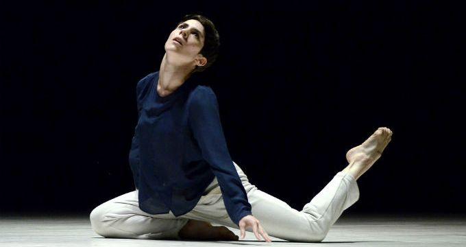 El inicio del festival Madrid en Danza, estrella de la agenda cultural de este fin de semana