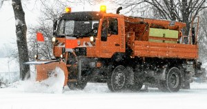 snowplow_in_the_morning