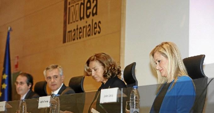 Madrid impulsa un plan de tecnología e investigación al que destinará 420 millones
