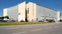 Las últimas tendencias en la organización de reuniones, en el Palacio Municipal de Congresos de Madrid