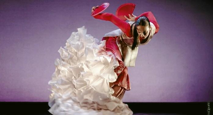 Flamenco Madrid reúne a 20 compañías de cante, baile y toque