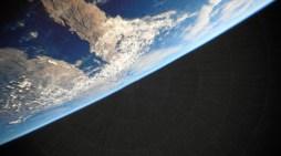 La alta tecnología toma el Planetario de Madrid para divulgar la astronomía