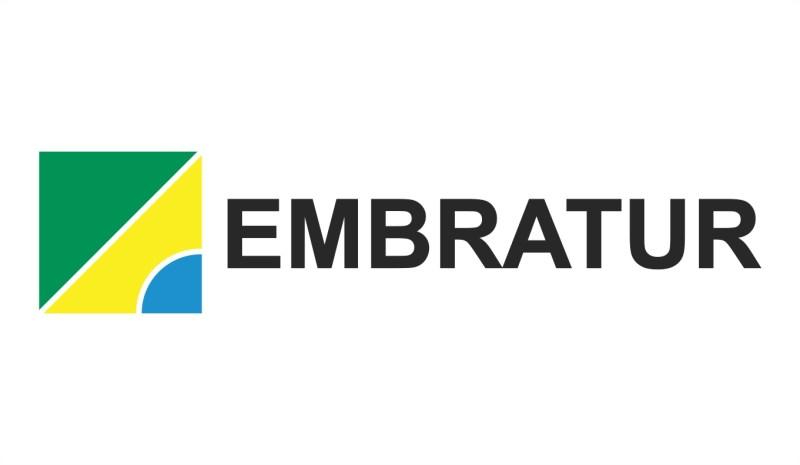 EMBRATUR