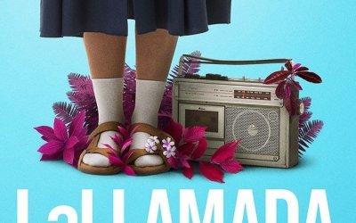 Nueva temporada de LA LLAMADA en el Teatro Lara