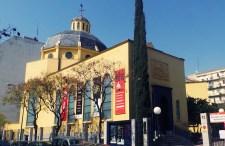 Teatro de la Abadía
