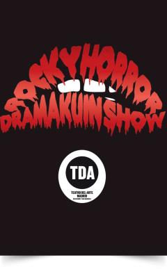 Rocky Horror Dramakuin Show