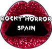 THE ROCKY HORROR MADRID